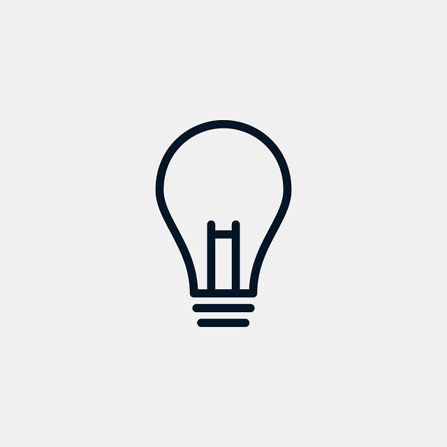 lamp-2935364_640